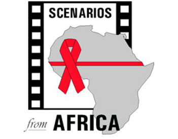 The project grows up to become Scenarios from Africa in 2001.