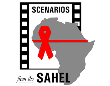 Scenarios from the Sahel, 1997-2001, the process is piloted in Africa.