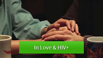love-hiv_label