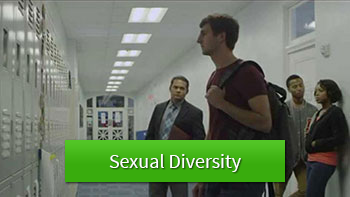 sex-diversity_label