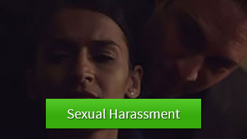 sex-harassment_label